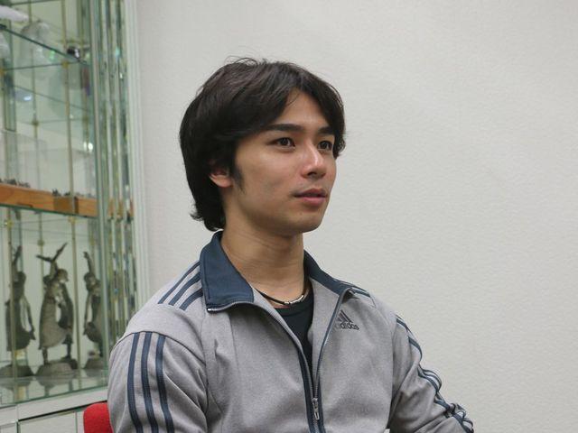 dan_tsukamoto.JPGのサムネイル画像