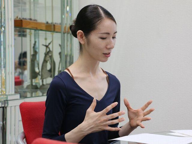 Rie Watanabe.JPG