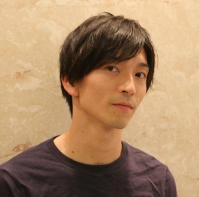 okazaki junya.JPG