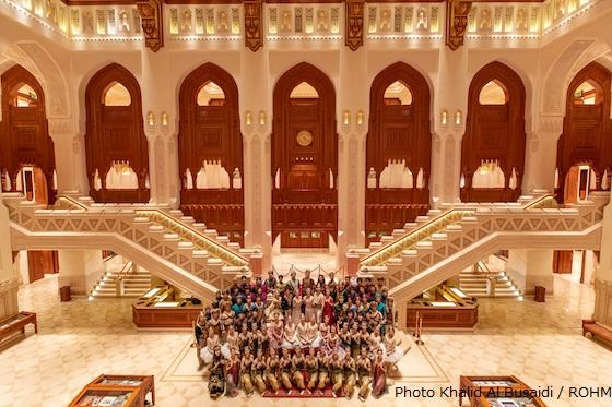 IMG_6899(photo Khalid Al Busaidi_ROHM).jpg