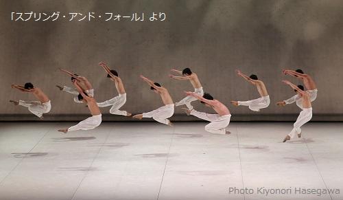 16-08_HPP_0182_photo_Kiyonori Hasegawa.jpg