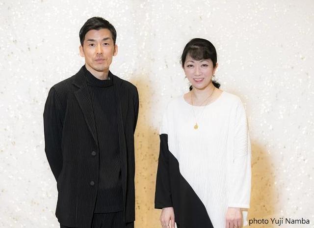 20210308_Press Conference_Jo Kanamori_Yukari Saito_NMP3209_photo_Yuji Namba.jpg