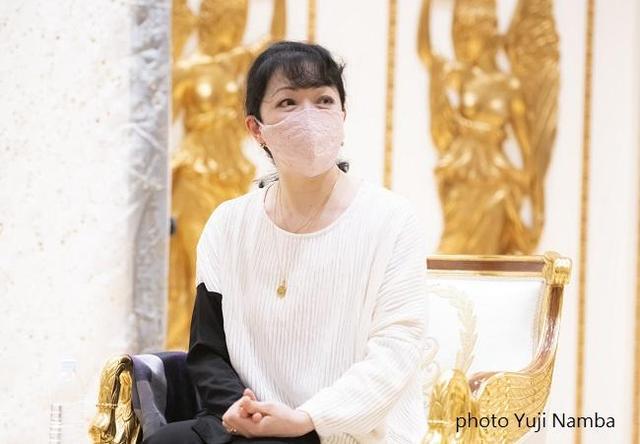 20210308_Press Conference_Yukari Saito_NMP3242_photo_Yuji Namba.jpg