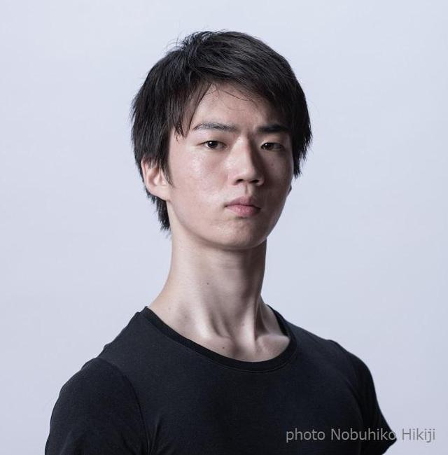 m10 生方隆之介 Ryunosuke Ubukata_8504686 (c) Nobuhiko Hikiji .jpg