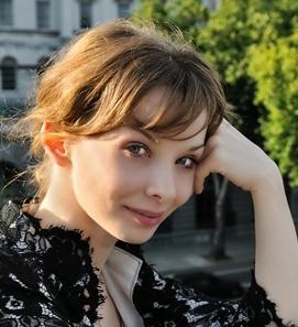 14-12OBRAZTSOVA_obraztsova-3953_photo-marc-haegeman.jpg