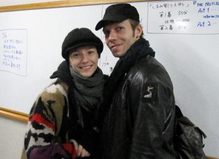 20091119_01.jpg