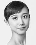 中沢 恵理子