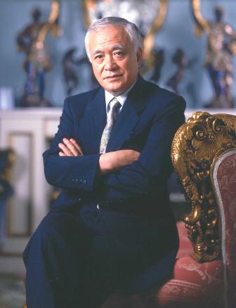 ssTadatsugu Sasaki(photo_Yu Kaida).png