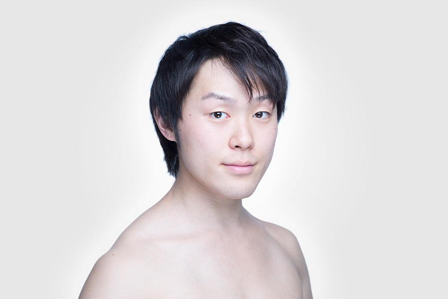 山田 眞央