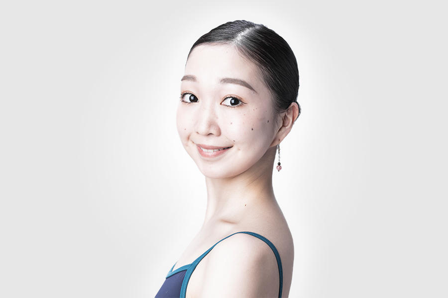 髙浦 由美子